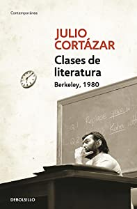 Clases de Literatura. Berkeley. 1980 / Literature Courses. Berkley, 1980 (Spanish Edition)