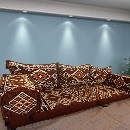 Amazonde Spirit Home Interiors Bodensessel Boden Sitz Sofa