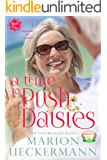 A Time to Push Daisies (Under the Sun - Seasons of Change Book 3)