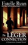 The Léger Connection (Book 7) (Genevieve Lenard)