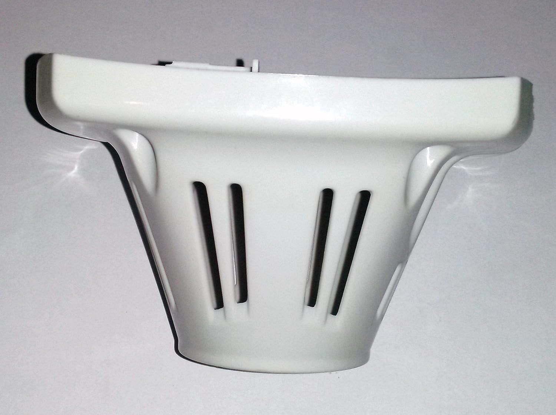 Engine Top Cover Shroud Fits for STIHL FS120 FS200 FS250 FS300 FS350 NEW