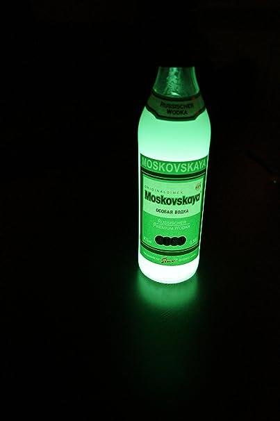 Pigmento luminiscente autobrillante, en polvo, brilla en la oscuridad, luz nocturna, 50 g