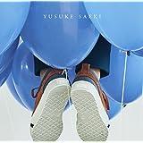タカイトコロ(アーティスト盤) TVアニメ『弱虫ペダル NEW GENERATION』 第2クールエンディングテーマ