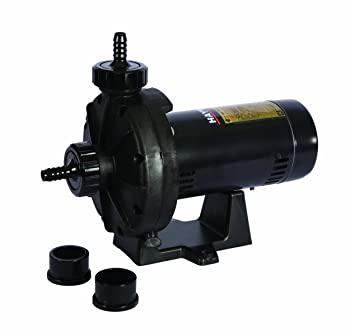 Hayward 6060 Pool Booster Pump