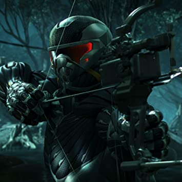 Amazon Crysis 3 Wallpaper Appstore For Android