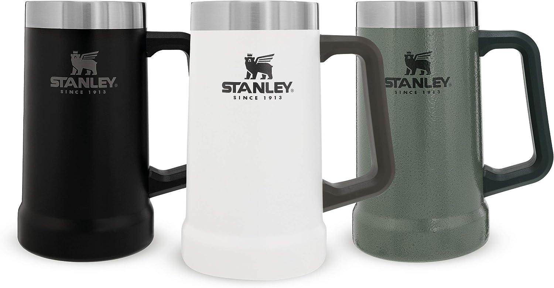 Stein /à Vide Classique Stanley