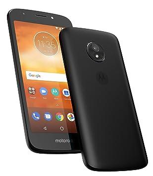 86b4a47ed Motorola Moto E5 Play UK SIM-Free Smartphone