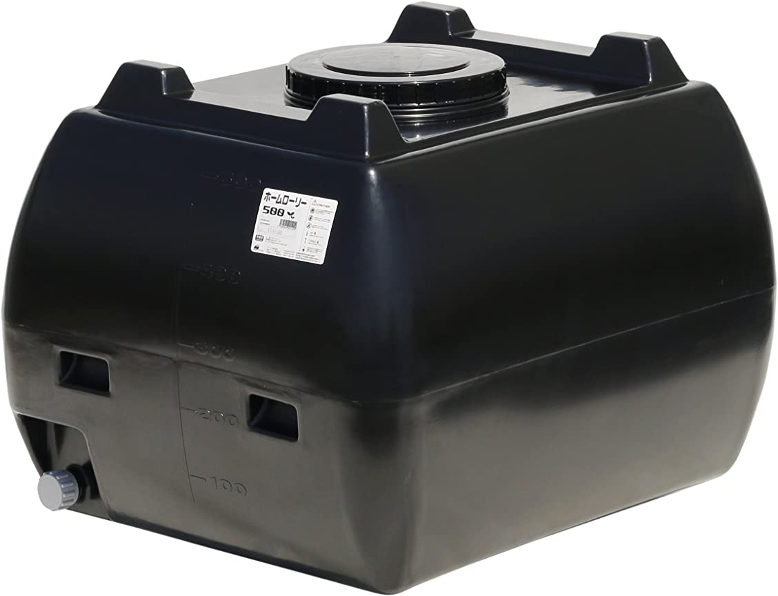 征服するインク軸水缶 コック付 BUB