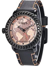 Mens watches for Dovoda watches