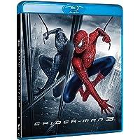 Spider-Man 3 - Edición 2017 [Blu-ray]