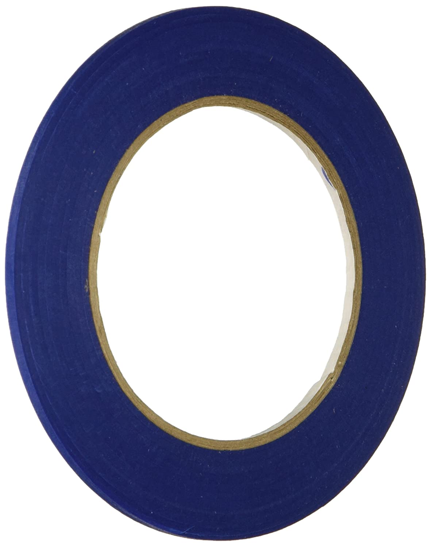 TapeCase PT14/ /0.125 x 60yd /0.125/x 60yd azul cinta de carrocero/