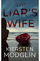 The Liar's Wife Kindle Edition