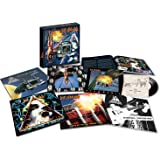 "The Vinyl Collection: Volume One [8 LP/7"" Box Set]"