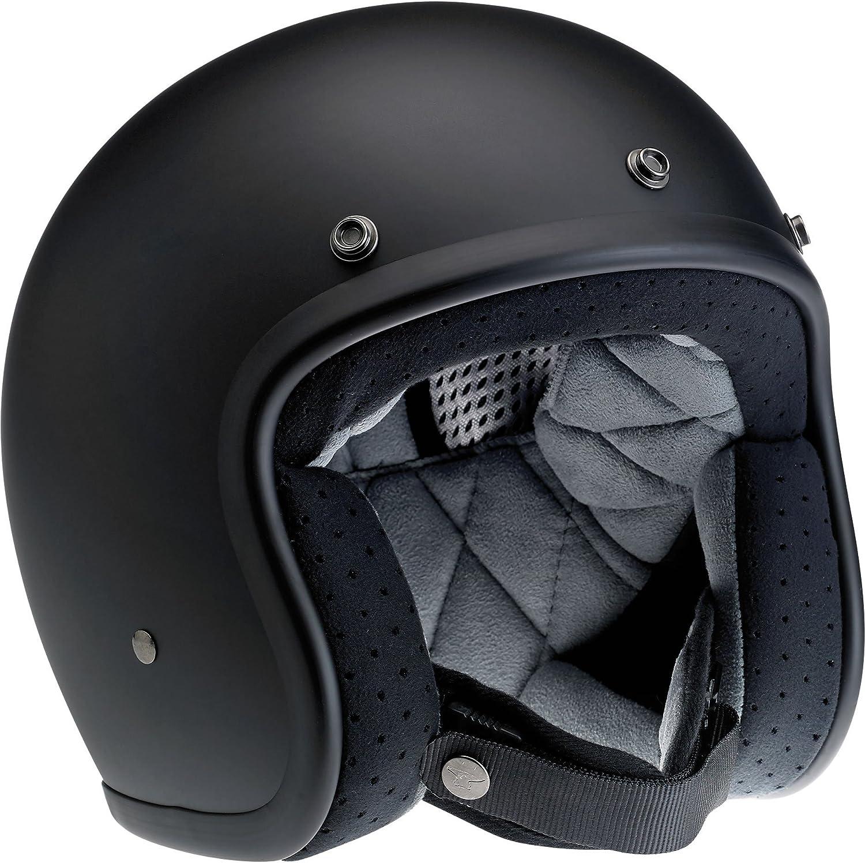Biltwell Bonanza Helmet