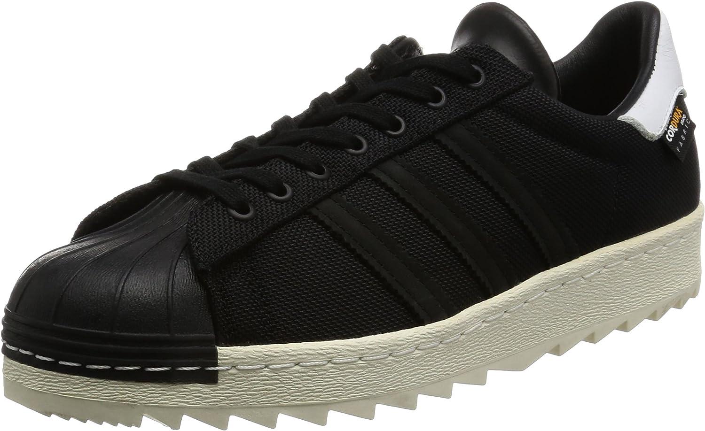 Adidas - Superstar 80S Cordura - BB3690