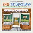 The SMiLE Sessions