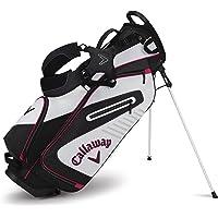 Callaway- Bolsa de Golf con Soporte