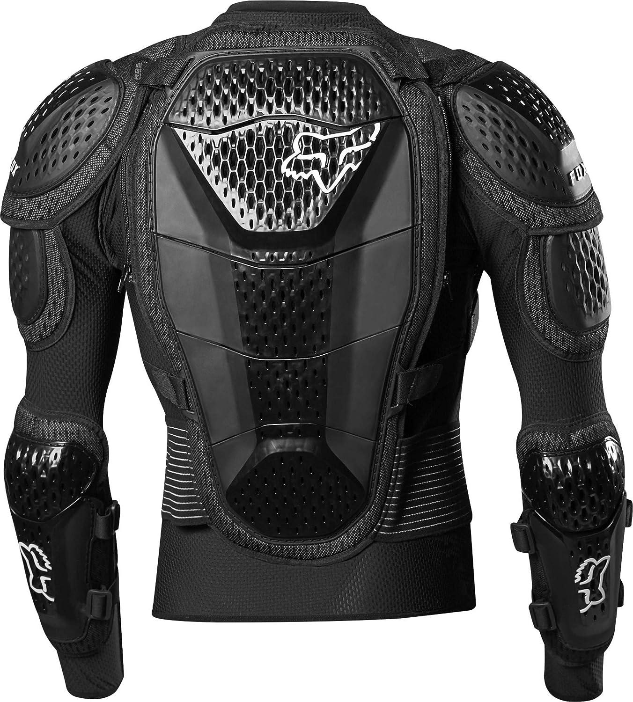 Fox Herren Titan Sport Jacket Guards Auto