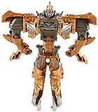 Transformers 4 - Ära des Untergangs - Grimlock One-Step Changer [UK Import]