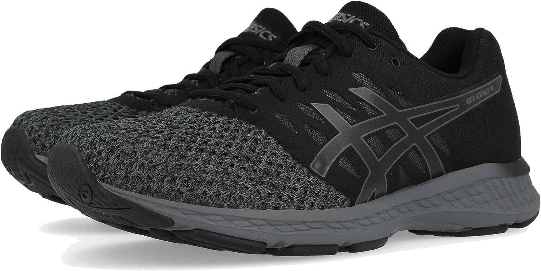 ASICS Gel Exalt 4 T7e0n-020, Zapatillas de Running para Hombre: Amazon.es: Zapatos y complementos