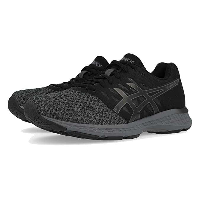 release date: d5c25 09311 ASICS Gel-Exalt 4 Running Shoes - AW18  Amazon.co.uk  Shoes   Bags