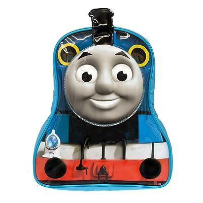 good Thomas the Tank Engine Backpack