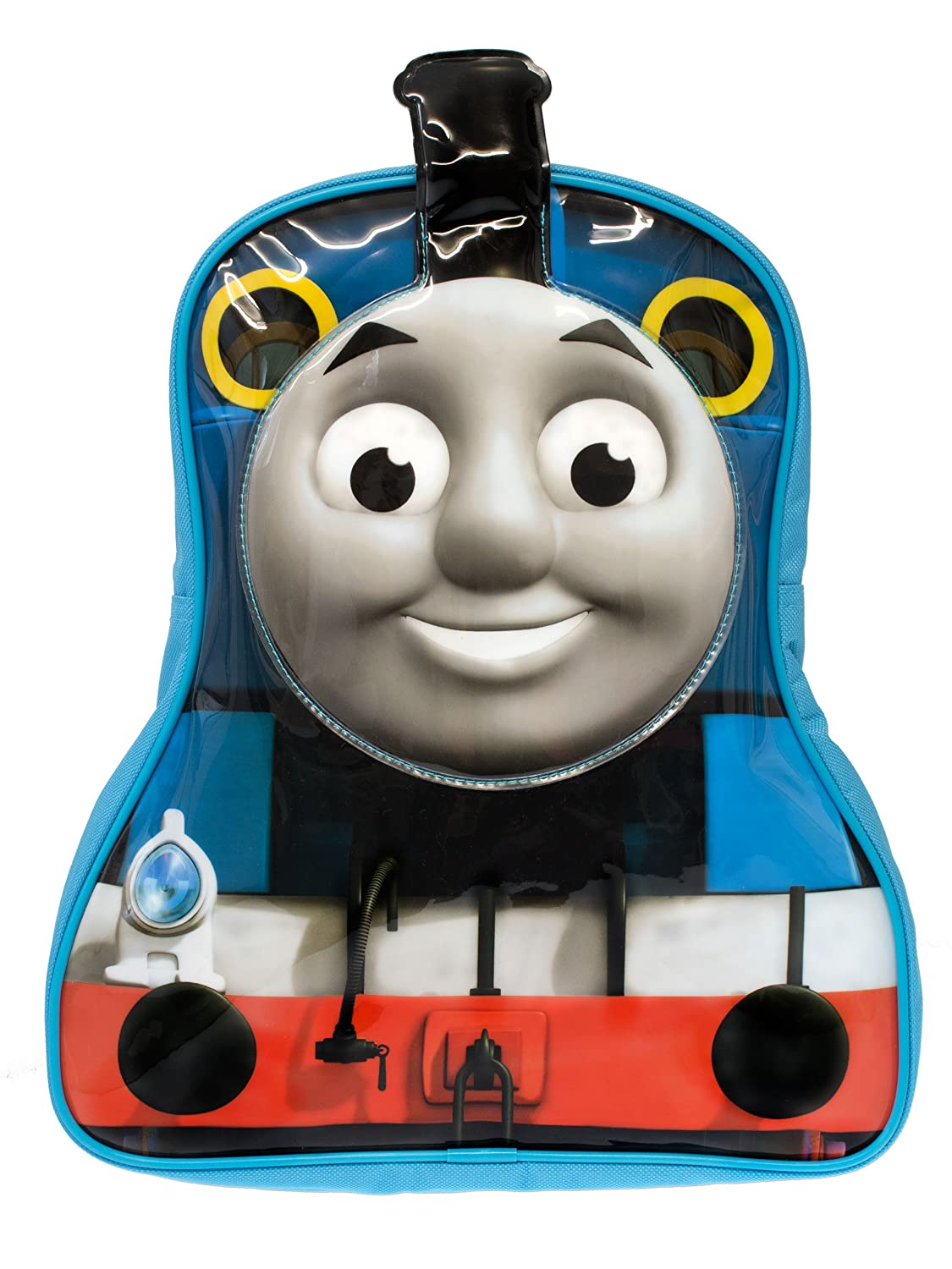 Thomas the Tank Engine Backpack Thomas & Friends 5036278063114
