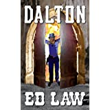 Dalton (Dalton Series Book 1)