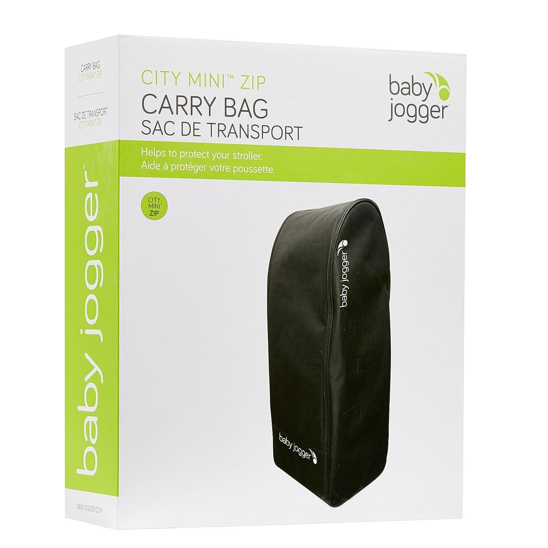 City Mini Zip Stroller Baby Jogger Carry Bag