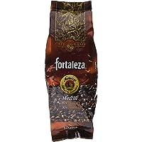 Café FORTALEZA - Café en Grano ''Mezcla