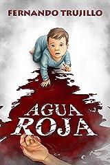 Agua roja Edición Kindle