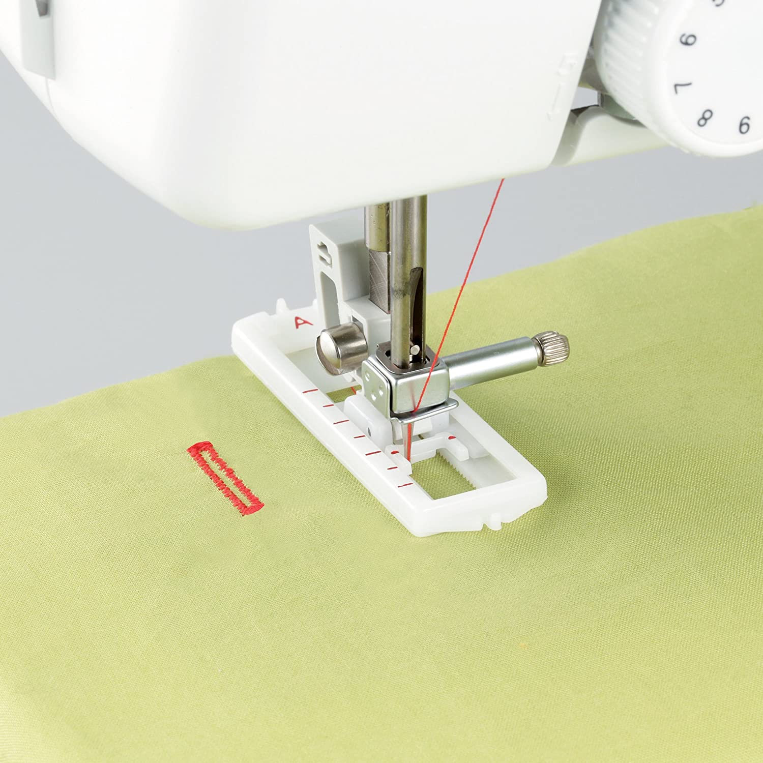 Brother Sewing Machine Xm1010 10 Stitch Free Threading Diagrams Portable Built In Stitches 4 Included Feet 25 Year Limited