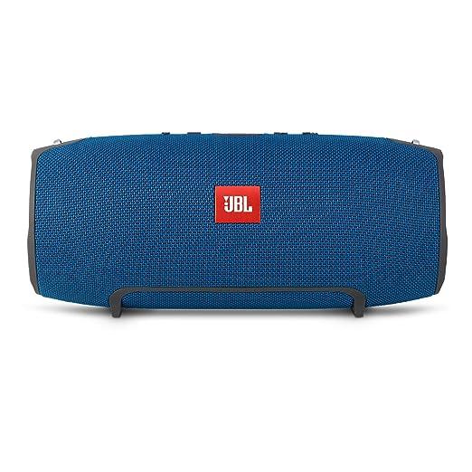The 8 best jbl big portable speakers