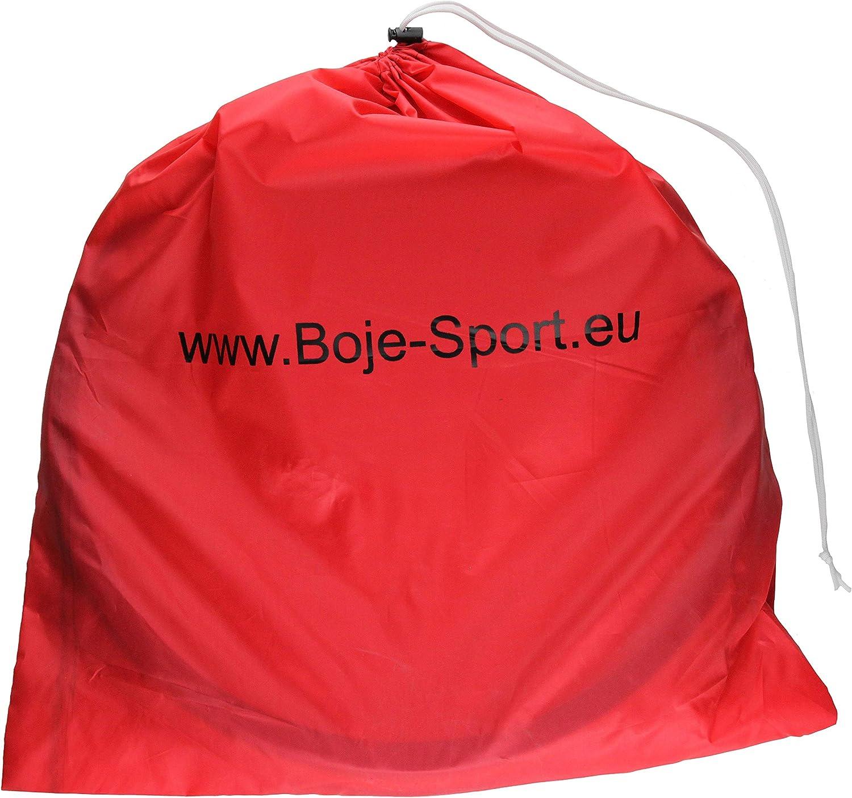 /Ø env 4 Couleurs 45 cm Contient /également Un Sac BH Boje Sport Lot de 12 cerceaux Souples