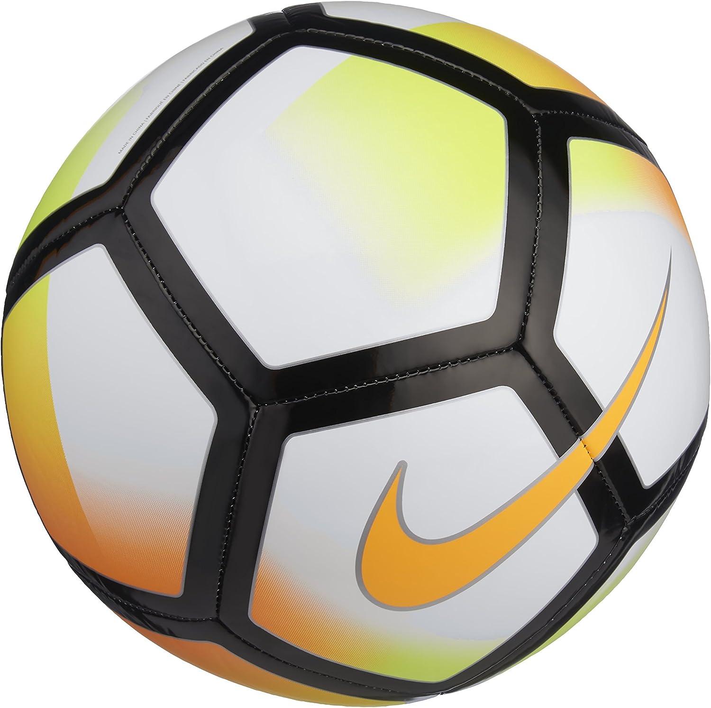 Nike NK PTCH Balón de Fútbol Paris Saint Germain, Unisex Adulto ...