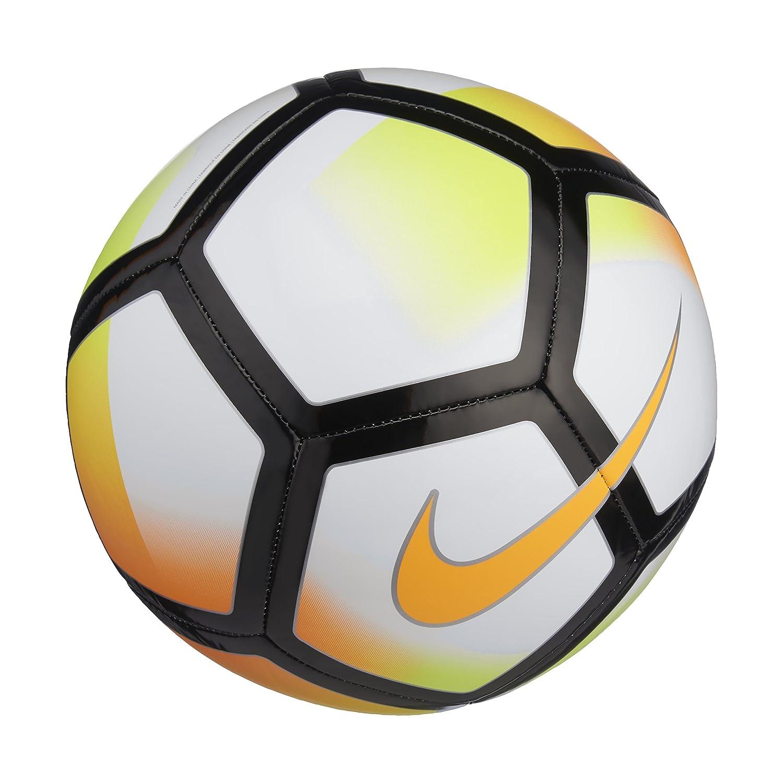 Nikeサッカーボールピッチ B01MY0LT5R 3