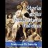 Storia della letteratura italiana (Edizione con note e nomi aggiornati) (Antologie della Letteratura Italiana)