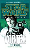 Vortex (Star Wars: Fate of the Jedi) (Star Wars: Fate of the Jedi - Legends)