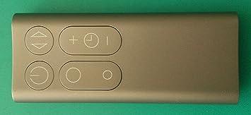 Dyson a Distancia para Ventilador AM06 AM07 AM08 965824-01 ...
