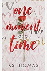 One Moment at a Time Kindle Edition
