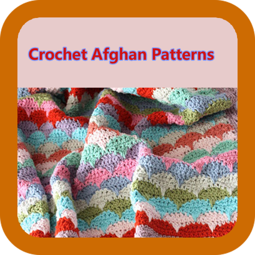 Patterns Afghan Free Crochet (Crochet Afghan Patterns)