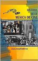 Historia De La Música De