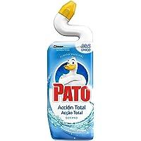 PATO® WC Ocean Vlekverwijderaar voor toilet, 750 ml