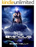 The Ominous: Heroes play it safe. They don't