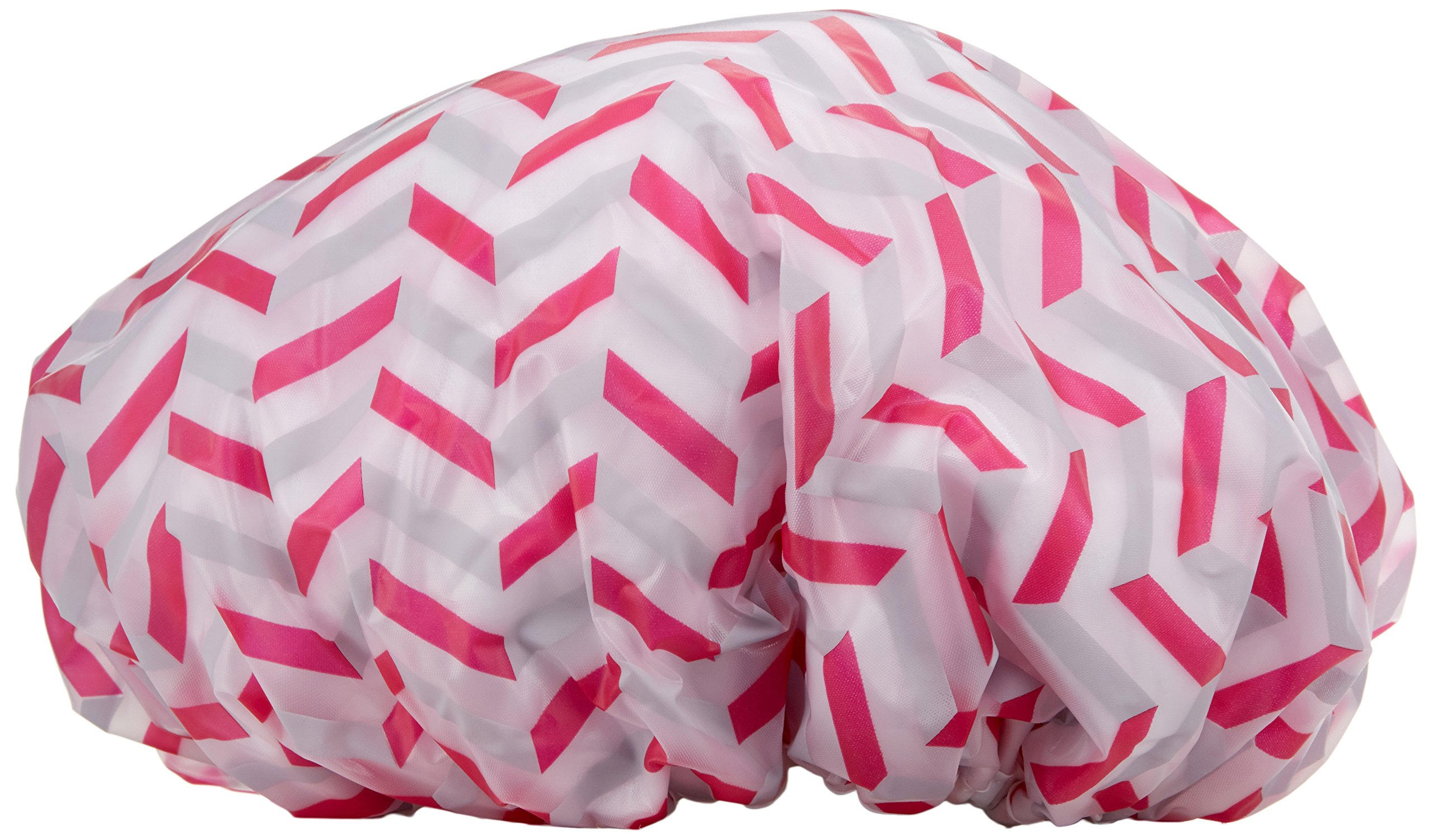 blowpro The Perfect Shower Cap, One Size