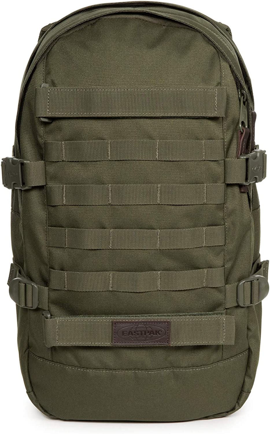 Eastpak Floid Tact Backpack One Size Mono Jungle
