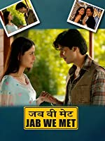 Jab We Met (English Subtitled)