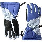 Columbia Women's Standard W Tumalo Mountain Glove