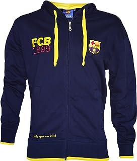 tuta calcio FC Barcelona Acquista