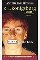 Silent to the Bone Kindle Edition
